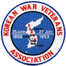 Korean War Veterans Association