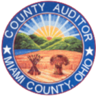 Miami County Logo for Auditor